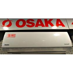 Зображення кондиціонера Osaka STV-09 HH