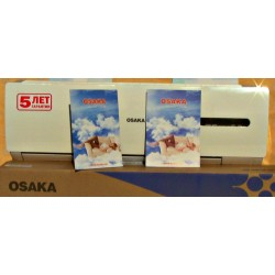 Кондиціонер Osaka ST-30 HH