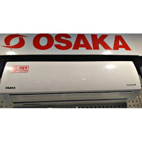 Зображення кондиціонера Osaka STV-18 HH