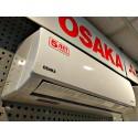 Кондиціонер Osaka STV-24 HH