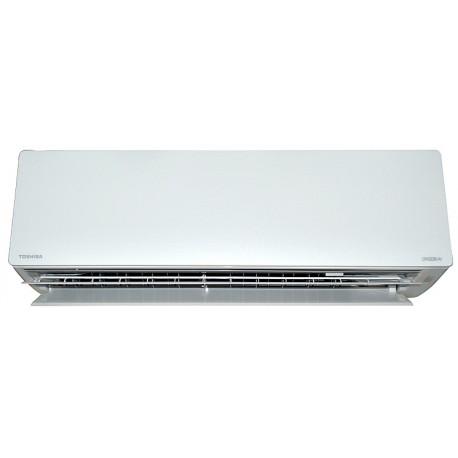 Зображення кондиціонера Toshiba RAS-10G2KVP-EE