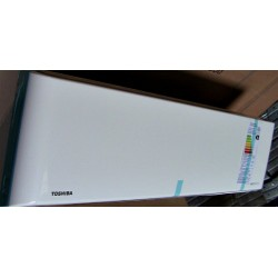 Кондиціонер Toshiba RAS-16N3KVR-E