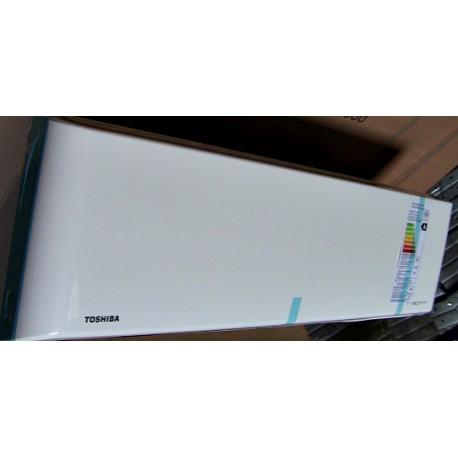 Зображення кондиціонера Toshiba RAS-16N3KVR-E