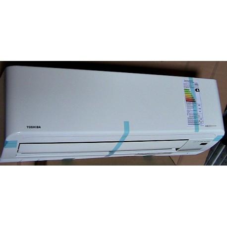 Зображення кондиціонера Toshiba RAS-18N3KVR-E