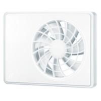 Вентилятор iFan/ iFan Move 100 - Кліматична техніка Інтернет магазин Євроклімат