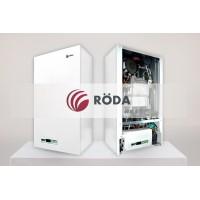котел Roda Eco Condens 24