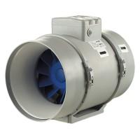 Blauberg Turbo 100