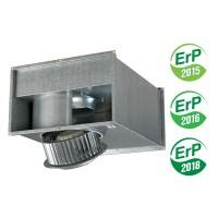 ВКПФ 4Е 400Х200 -Інтернет магазин Кліматична техніка Євроклімат