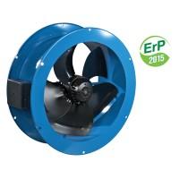 ВКФ 4Е 500 -Інтернет магазин Кліматична техніка Євроклімат