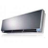 Кондиціонер спліт-система LG C09LTV