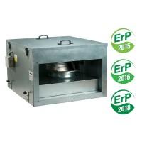 ВКПІ 600Х350 ЕС - Кліматична техніка Інтернет магазин Євроклімат