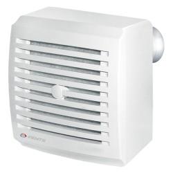 Вентилятори для санвузлів та кухонь ВЕНТС VENTS ВН 80 K