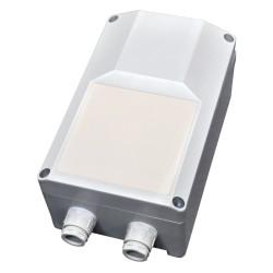 ВЕНТС ВФЕД-1100-ТА частотний регулятор швидкості