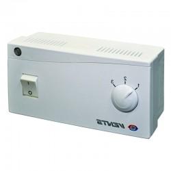 ВЕНТС П5-5,0 Н(В) перемикач швидкостей