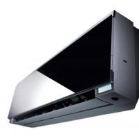 Кондиціонер спліт-система LG C09RHT