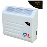 Осушувач Cooper&Hunter D025WD- Кліматична техніка Інтернет магазин Євроклімат
