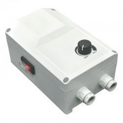 ВЕНТС РС-3,0-Т регулятор швидкості