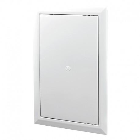 Дверцята ревізійні ВЕНТС Д 200*300