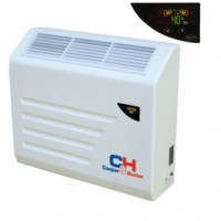 Осушувач Cooper&Hunter D085WD - Кліматична техніка Інтернет магазин Євроклімат