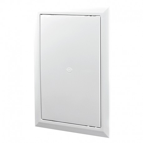 Дверцята ревізійні ВЕНТС Д 200*250