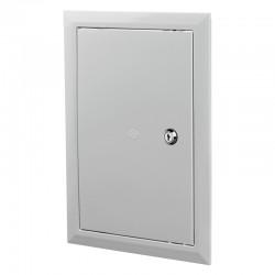 Дверцята ревізійні ВЕНТС ДЗ 150*300